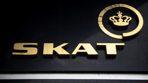 Debat: Frit lejde for skattesnydere betaler sig - se blot på Sverige