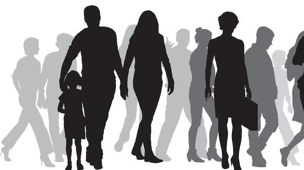 Kronik: Borgerløn er på alle måder en dårlig løsning