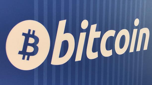 Kronik: Sådan beskattes gevinster på bitcoin