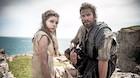 """""""Game of Thrones""""-elskere kan glæde sig til HBO's nye store sats"""