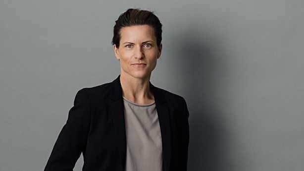 Roed-Frederiksen: Svensk og norsk boligprisdrop er tankevækkende