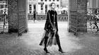 Modeugedirektør Camilla Frank har accepteret, at arbejdsliv vinder over privatliv