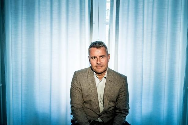 S vil løsne regler for boliglån i København