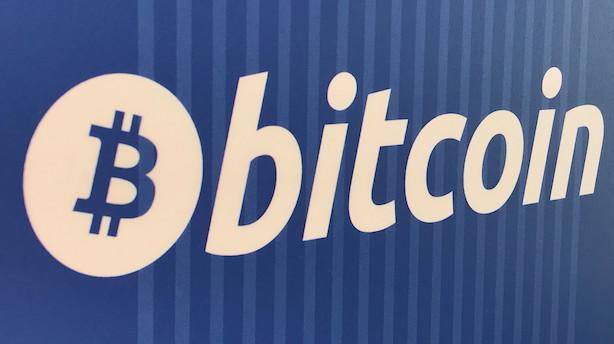 Lundsgaard: Kronen er bedre end bitcoin