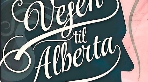 Brian Dan Christensens nye road trip-roman er original og vellykket