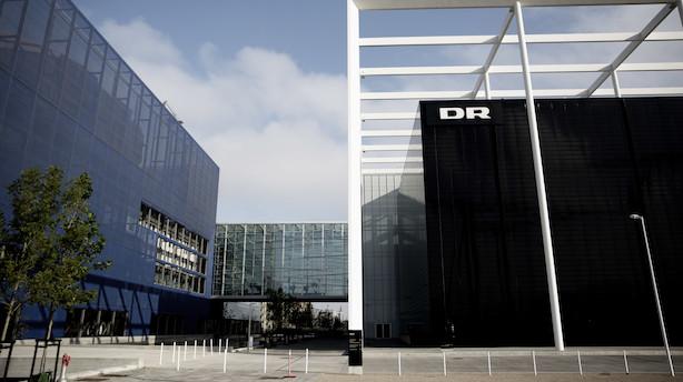 To ud af tre danskere vil have afskaffet licensen