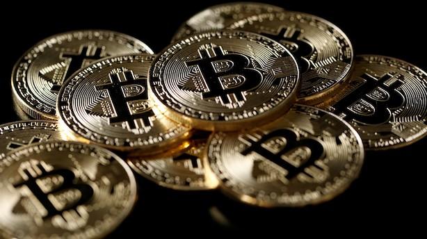 Kronik: Stadig usikkerhed om skat på bitcoin efter melding fra Skatterådet