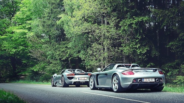 Invester i den bedste bil, du har råd til