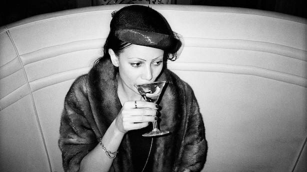"""God Weekend med designeren Camilla Stærk: """"Vi elsker Indochine - en New York-institution, hvor kunstnere altid har hængt ud"""""""