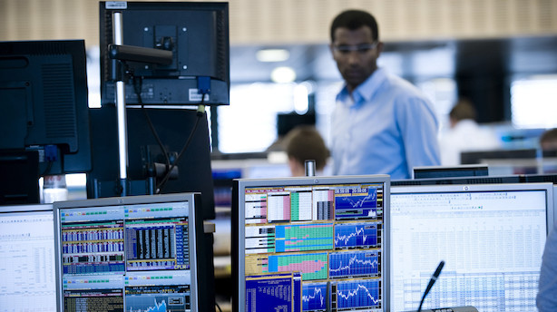 Kronik: Er tiden kommet til at sælge aktier?