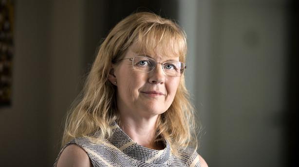 Kronik: Danske virksomheder skal have styr på disse tre digitale dagsordener