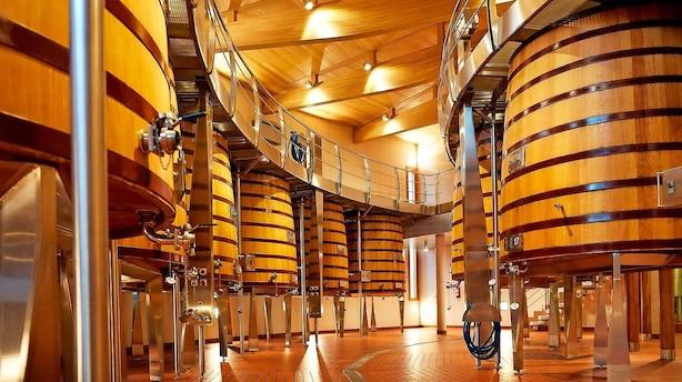 Ugens vine: Spansk etableret overklasse og yngre udfordrere