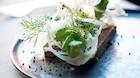 Ny restaurant i Adelgade scorer højt på kvaliteten til fornuftige priser