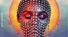 Janelle Monáe rammer plet med nyt Prince-inspireret funkalbum