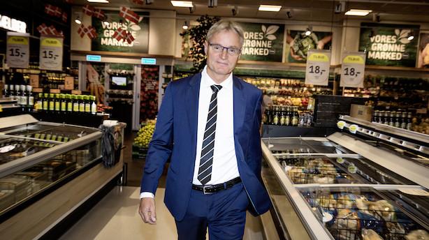 Kronik: Lav en afgiftsfri vækstzone i Sønderjylland