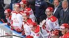 VM i ishockey hiver 150.000 sportsglade udlændinge til Danmark