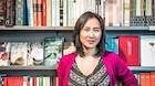 """Forfatter Celeste Ng: """"Asiaten er altid sexkillingen"""""""