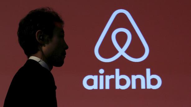 Debat: Airbnb udstiller unfair konkurrence på boligmarkedet