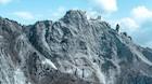 Et kig ind i Carraras marmorkatedral: Hjemsted for verdens mest populære marmor
