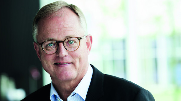 Konik: Vækstmilliarderne ruller udenom Danmark