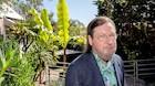 """Lars von Trier: """"Det er vigtigt, at min film ikke bliver for populær"""""""