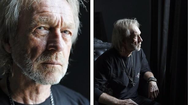 """Björn Borg-rigmand opgiver dyr satsning på skitøj: """"Det har været en lorteforretning"""""""