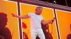 Weekend: Sommerkoncerter i Søndermarken og Heartland-festival på Fyn