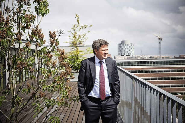 Finanstilsynet: Gebyrskandale kan ramme flere banker