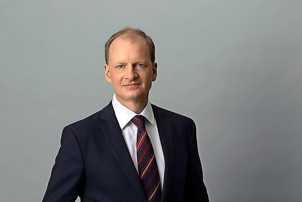 Nicolai Foss: Det er svært at sætte fingeren på dårlig ledelse
