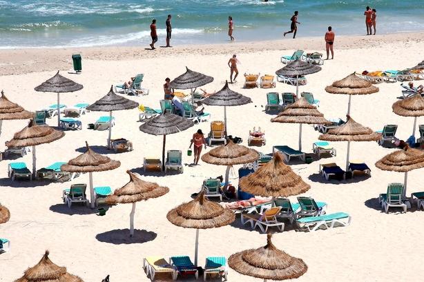 Ole P: Stands det vanvittige feriepengebureaukrati
