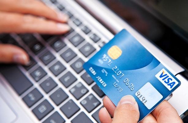Debat: Der er underskud på den danske e-handelsbalance