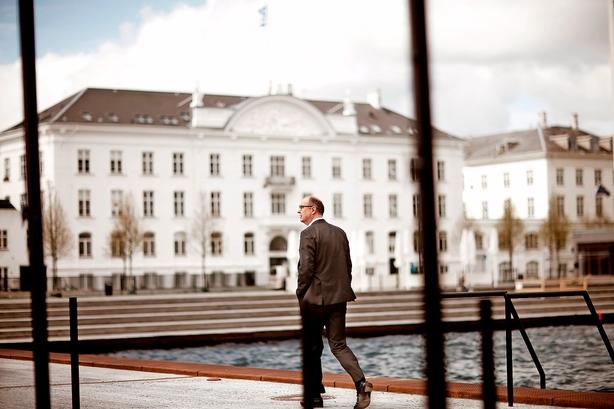 It-rigmand jagter milliardsalg efter rekordår