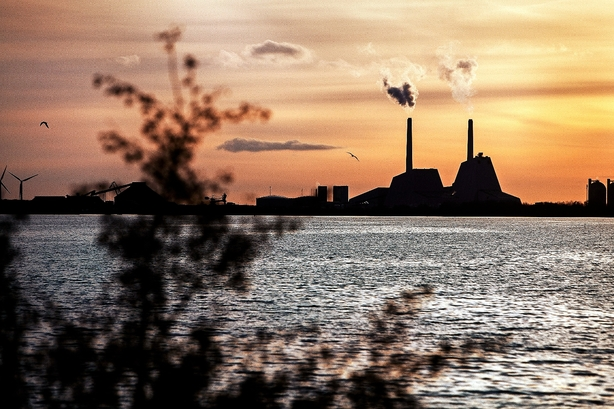 Kronik: Danmarks energiteknologiske førerposition er under pres