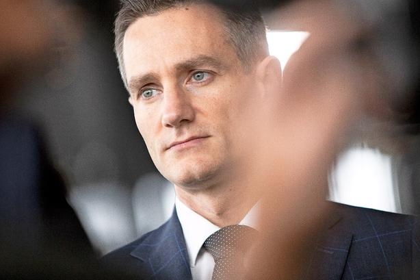 Mange uenige med Jarlov: Massiv kritik af rapport om revisionspligt