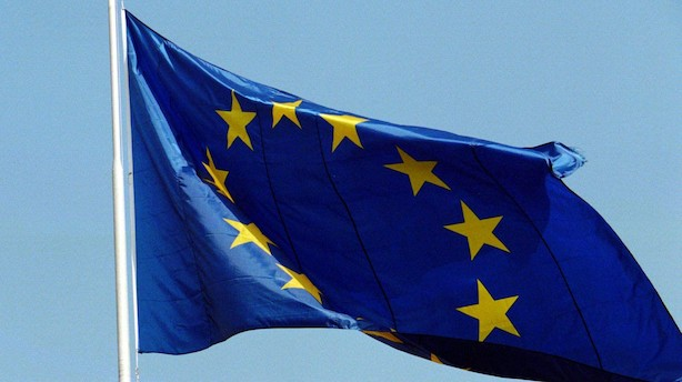 Debat: Et bedre EU for 1 euro pr. dag