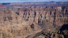 Dyk ned efter oplevelser på bunden af Grand Canyon