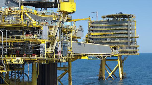 Kronik: Farvel til oliekriser - olien har mistet sin magt