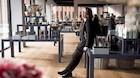 """Trine Hahnemann: """"Jeg havde ingen planer om at blive iværksætter, men jeg kan to ting. Jeg kan skrive og lave mad"""""""