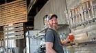 Der er øl, tyretestikler og heavy metal på menuen i Denver