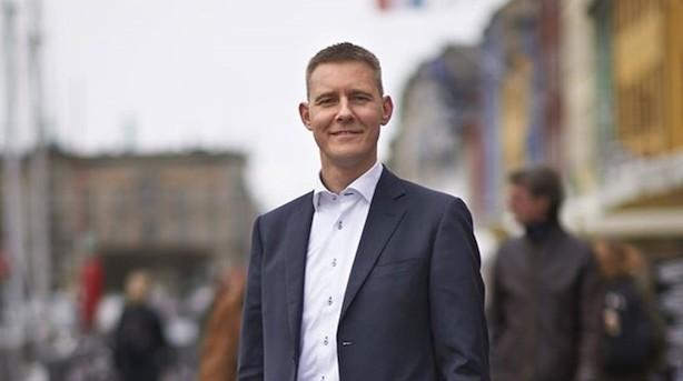 Kronik: Globalisering understøttes af dansk model