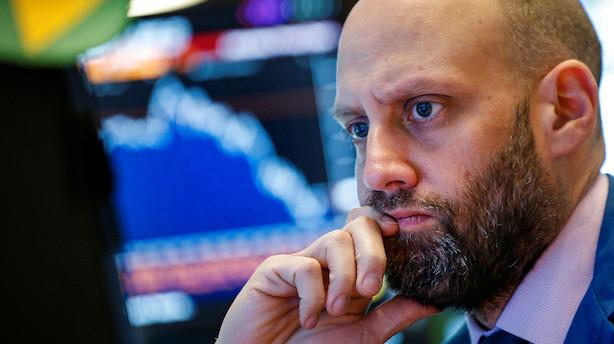 Aktier med enorm vækst står for skud i næste krise