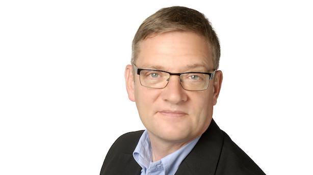 Otto Brøns: Kerneopgaver skal også konkurrenceudsættes