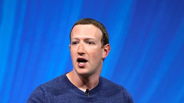 Hvorfor er unge milliardærer så kedelige?