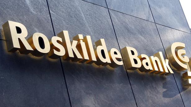 Børsen mener: Kære banker, få nu helt styr på butikken