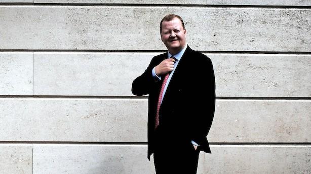 """Har du føleren ude? Kapitalforvalter holder et vågent øje med """"undervurderede"""" britiske aktier"""
