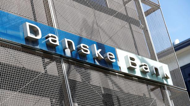 Danske Banks aktionærer straffet med dyk på 48 mia: Hvor stor kan en hvidvaskbøde blive?