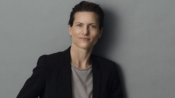 Signe Roed: Hvorfor bruger danskerne ikke flere penge?