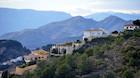 Rejs med til den perfekte og nærmest ukendte spanske ferieplet Javea