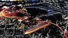 Tag på hummersafari i Sverige: Jagten på Bohusläns sorte guld sættes igang