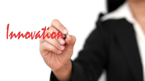 Kronik: Der mangler markedsorientering i innovationsdebatten